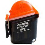 marine-rescue-gps