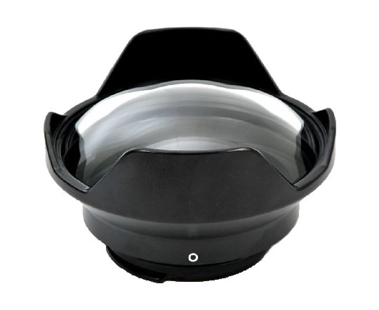 Nauticam-N50-3.5-Acrylic-Dome-Port