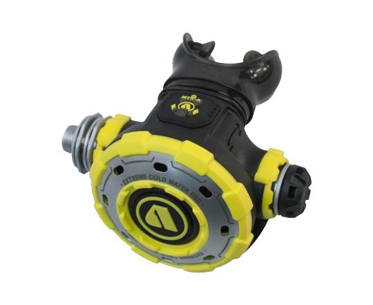 Apeks-MTX-R-Octopus