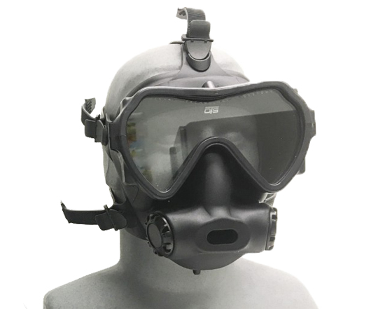 Spectrum-Full-Face-Mask-Clear