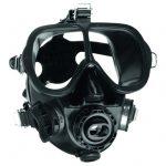 Scubapro-Full-Mask1