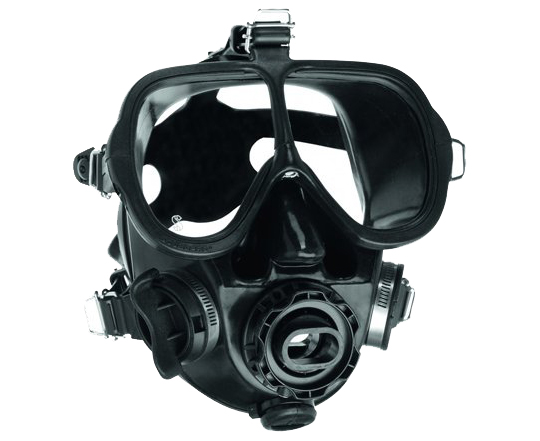 Scubapro-Full-Mask1