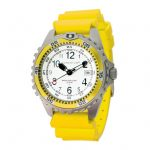 Momentum-M1-Twist-Yellow