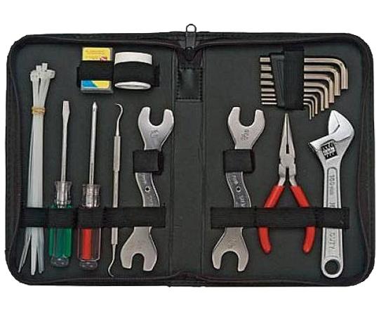 Innovative-Scuba-Tool-Kit1