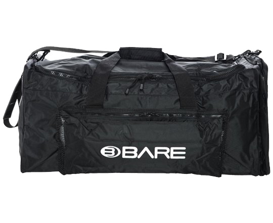 Bare-Duffel-Bag1