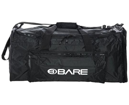 Bare-Duffel-Bag1