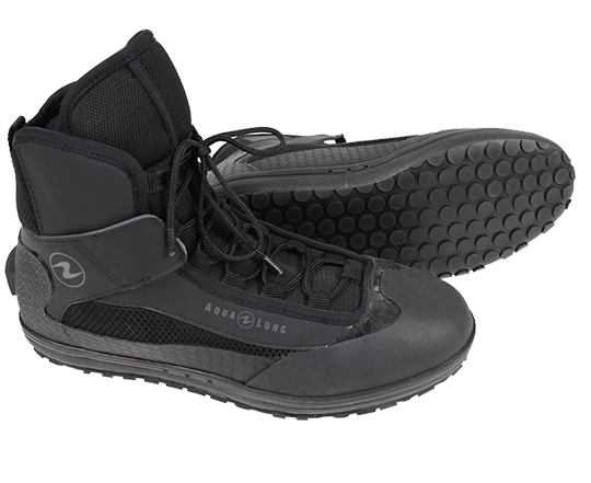 EVO4-Boots