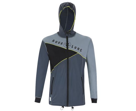 Aqualung-Rashguard-Jacket-Men