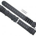 Suunto-Stinger-and-Spyder-Strap-Kit