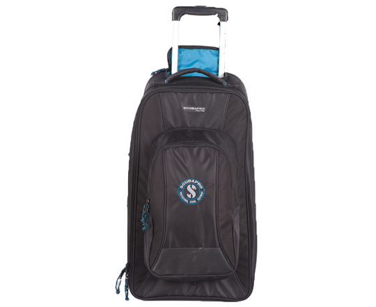 Scubapro-Travel-Bag