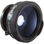 SeaLife-SL970-Lens