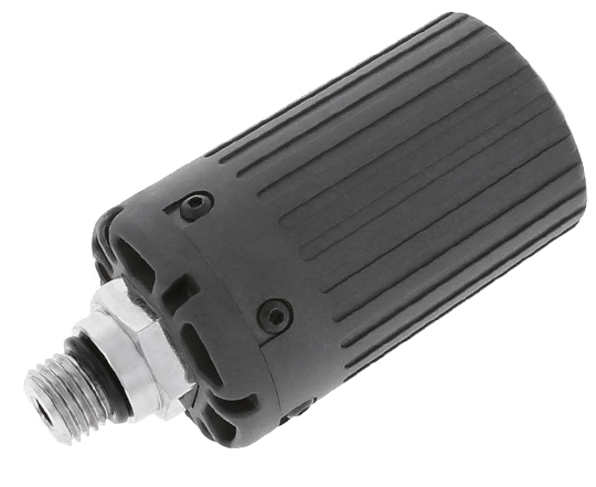 Shearwater-High-Pressure-Transmitter