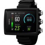 Suunto-EON-Core-Black