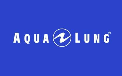 Aqua Lung Scuba Gear Canada
