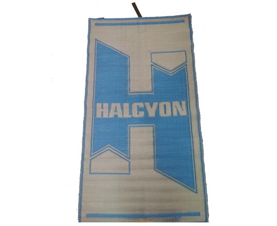 Halcyon-H-Dive-Mat