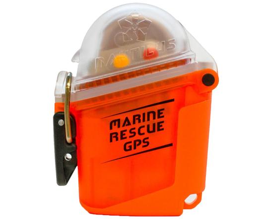 Nautalis-Lifeline-MARINE-RESCUE-GPS