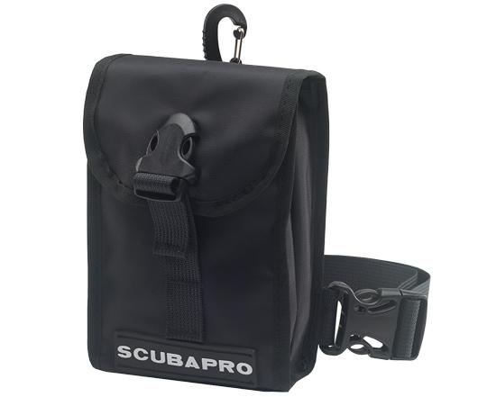 Scubapro-Cargo-Pocket