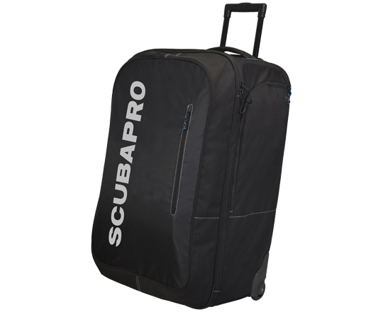 Scubapro-XP-Pack-DUO1