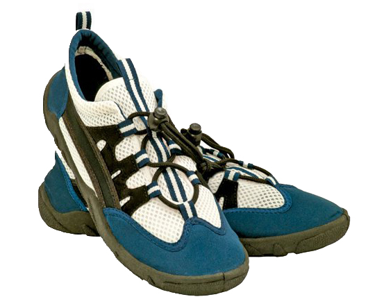 Tusa-Aqua-Shoe1