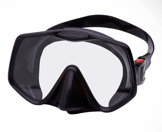 Framless-2-Black-Mask2