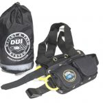 Dui-Harness-with-bag1