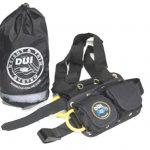 Dui-Harness-with-bag1