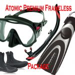 Atomic-Premium-Frameless-Package1