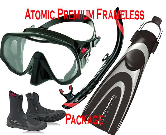 Atomic-Premium-Frameless-Package1