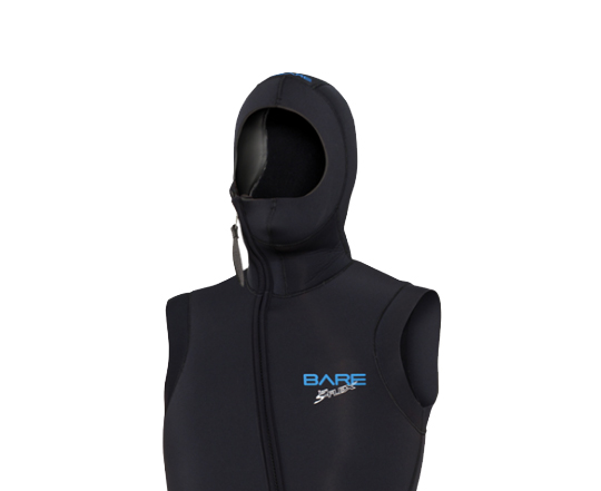 Bare-7mm-Step-In-Jacket1