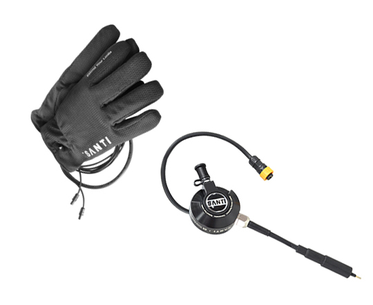 Comfort-Set-Plus-Heated-Gloves-+-Connector