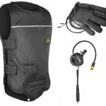 Santi-Premium-Set-Plus-Heated-Vest-+-Connector-+-Heated-Gloves