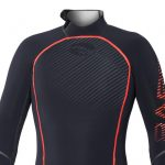 Reactive-Wetsuit-Red1