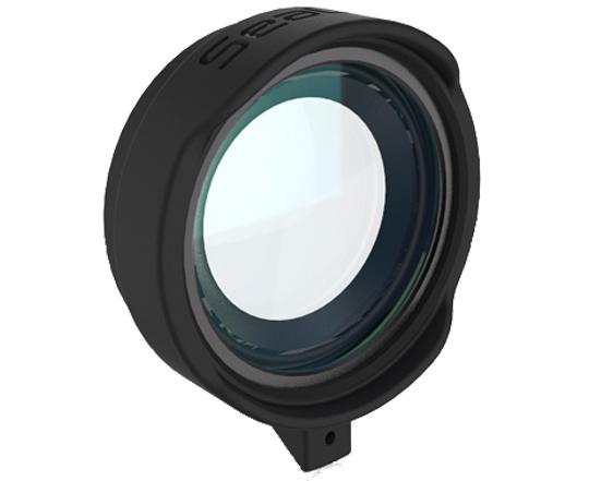 Super-Macro-Close-Up-Lens