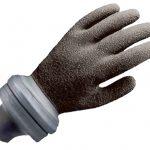Scubapro-Easy-Don-Glove1