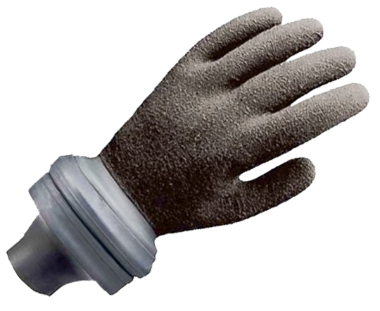 Scubapro-Easy-Don-Glove1