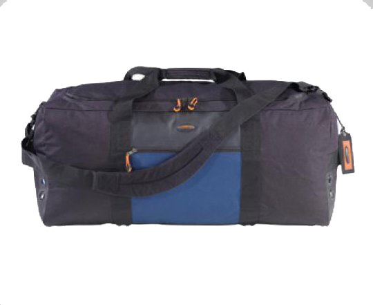 Akona-Standard-Duffel-Bag1