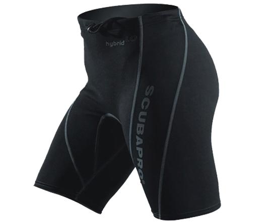 ScubaPro-Hybrid-Shorts1