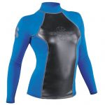 Hybrid-T-Rash-Guard-Womens1