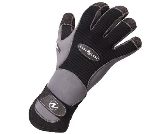 Aleutian-Kevlar-Glove2