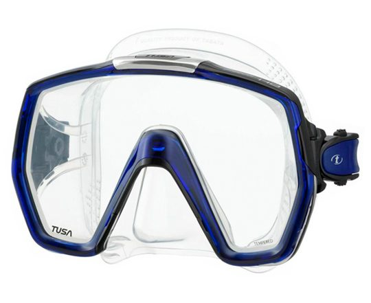 Tusa-Freedom-HD-Mask-Cobalt-Blue-CBL1