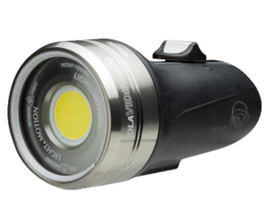 L-&-M-Video-3800-Light