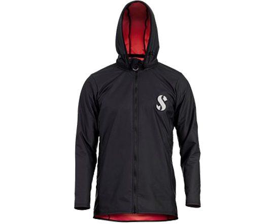 Scuba-Pro-Crew-Jacket