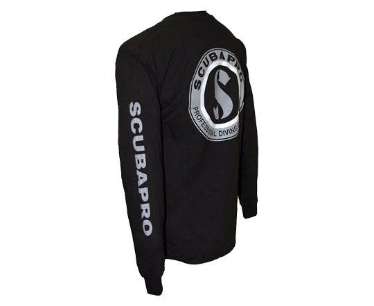 Scubapro Longsleeve Shirt