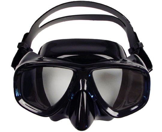 Halcyon dive mask buy in canada - Halcyon dive gear ...