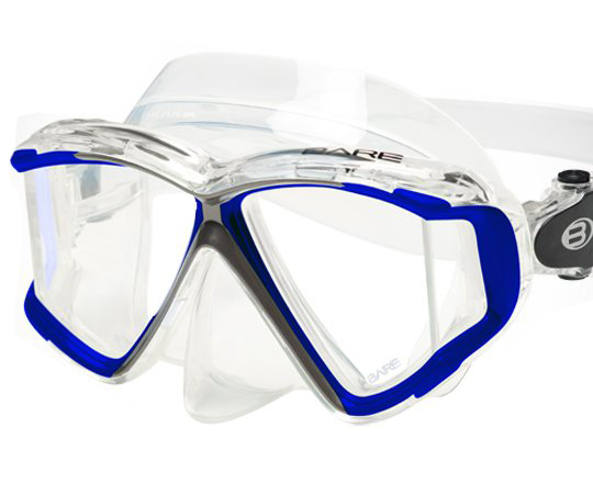 Bare-Quad-Lens-Trans-Blue1