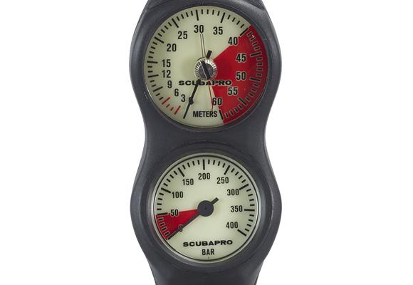 scubapro-2-gauge-u-line-console-05-012-210