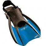 aqualung-sport-trek-fin