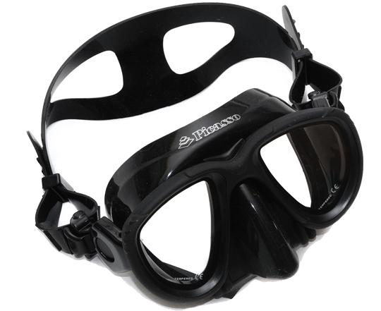 deep-mask