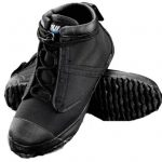 dui-rock-boots