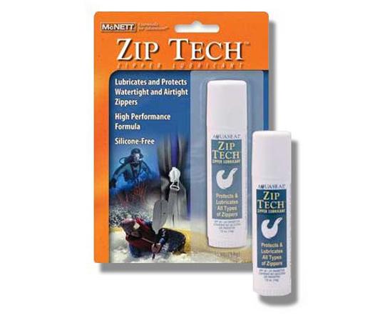 mcnett-zip-tech